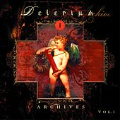 Archives Vol. 1 by Delerium