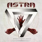 Broken Balance by Astra