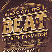 The Beat (Remixes) by The Bloody Beetroots