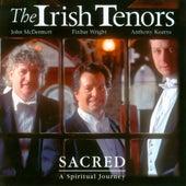 Sacred von The Irish Tenors