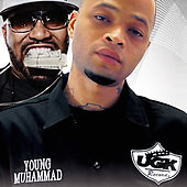 Who Killed Pimp C by Young Muhammad