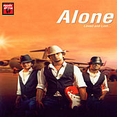 Alone by Various Artists