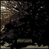 Monsters by Abandon