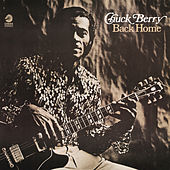 Back Home by Chuck Berry