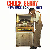New Juke Box Hits by Chuck Berry