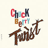 Twist by Chuck Berry