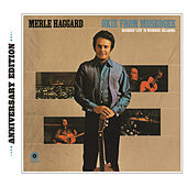 Okie From Muskogee by Merle Haggard And The Strangers
