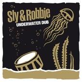 Underwater Dub von Sly and Robbie