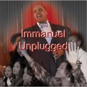 Immanuel (Unplugged) by John Daniels