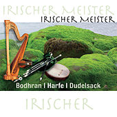 Irischer Meister - Bodhran / Harfe / Dudelsack by Various Artists