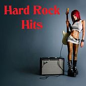 Hard Rock Hits by Various Artists