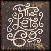 The Let Go by Jeffrey Slape