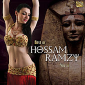 Best of Hossam Ramzy, Vol. 3 by Hossam Ramzy