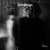 Thea by Goldfrapp