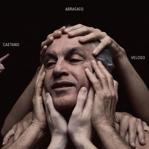 Abraçaço by Caetano Veloso