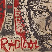 Radical by Sizzla