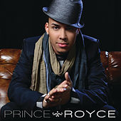 Prince Royce by Prince Royce