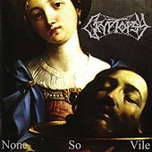 None So Vile by Cryptopsy