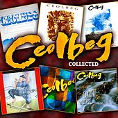Ceolbeg Collected by Ceolbeg