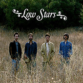 Low Stars by Low Stars