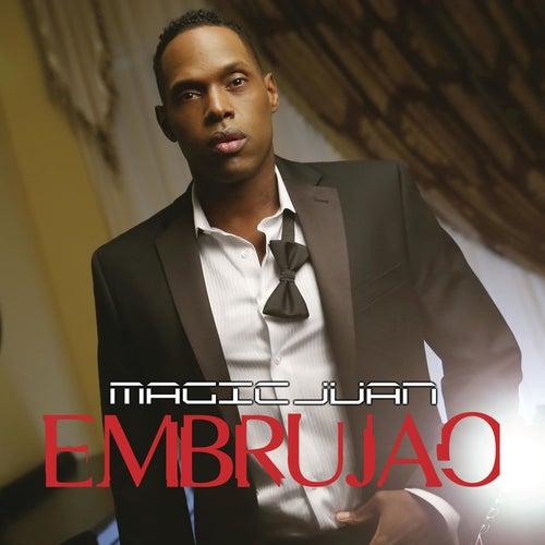 Embrujao by Magic Juan