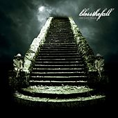 His Last Walk by Blessthefall