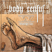 Body Census by :wumpscut: