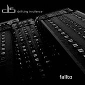 fallto by Drifting In Silence
