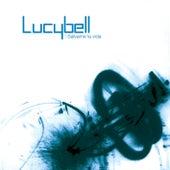 Salvame La Vida by Lucybell