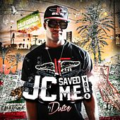 J.C. Saved Me, Vol. 4 by Du2ce