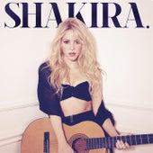 Shakira. von Shakira
