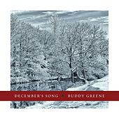 December's Song by Buddy Greene