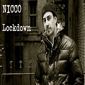 Lockdown by Nicco