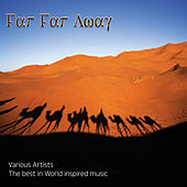 Far Far Away by Various Artists