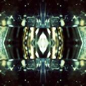 Cut / Collide by Atra Aeterna