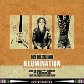 Illumination by Coen Wolters Band