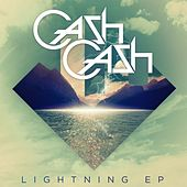 Lightning EP by Cash Cash