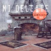 Mi Deleite by Steve