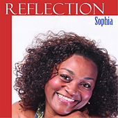 Reflection by Sophia