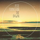 The Dawn by Pete Fountain