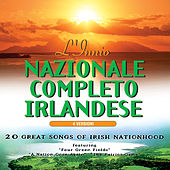 L'Innio Nazionale Completo Irlandese by The Irish Ramblers