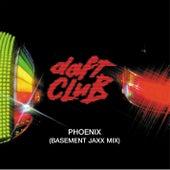 Phoenix by Daft Punk
