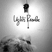 Prelude by Lights Resolve