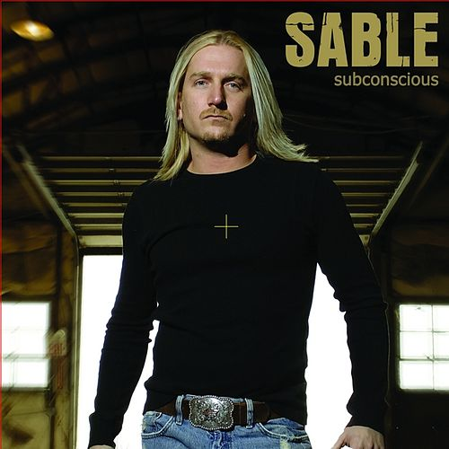 Subconscious EP by Sable