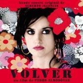 Volver: Música De La Película De Pedro Almodovar by Various Artists