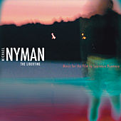 The Libertine by Michael Nyman