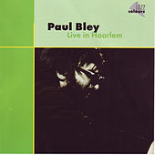Paul Blay by Paul Bley