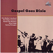 Gospel & Spiritual by Various Artists
