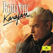 Romantic Karajan by Various Artists