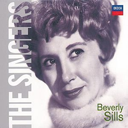 Beverly Sills by Various Artists